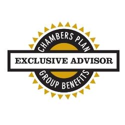 exclusive-advisor