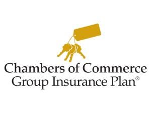 chambers-of-commerce-employee-benefits-plan