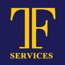 Tanner Financial Services