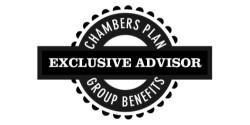 chambers-plan-exclusive-advisor